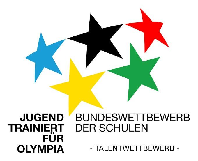 Der JtfO-Talentwettbewerb